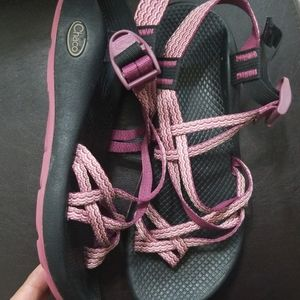 Chaco Shoes - Chaco sandals